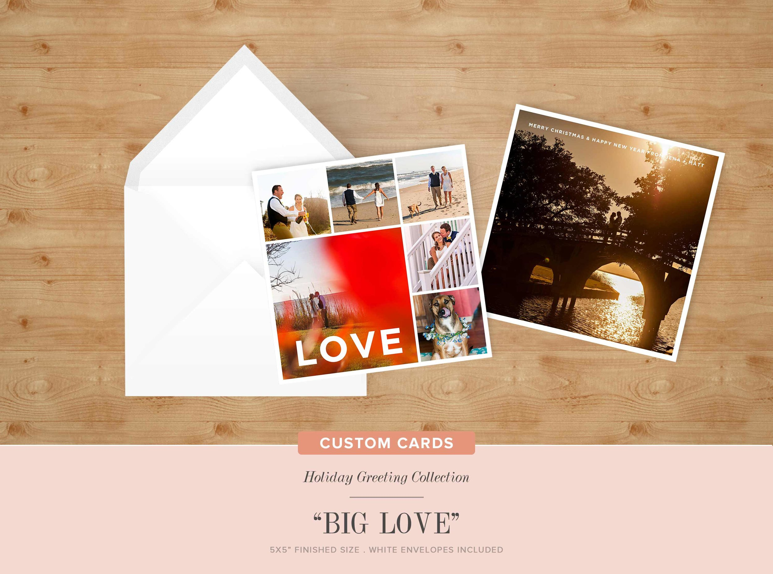 BMP Cards Big Love.jpg