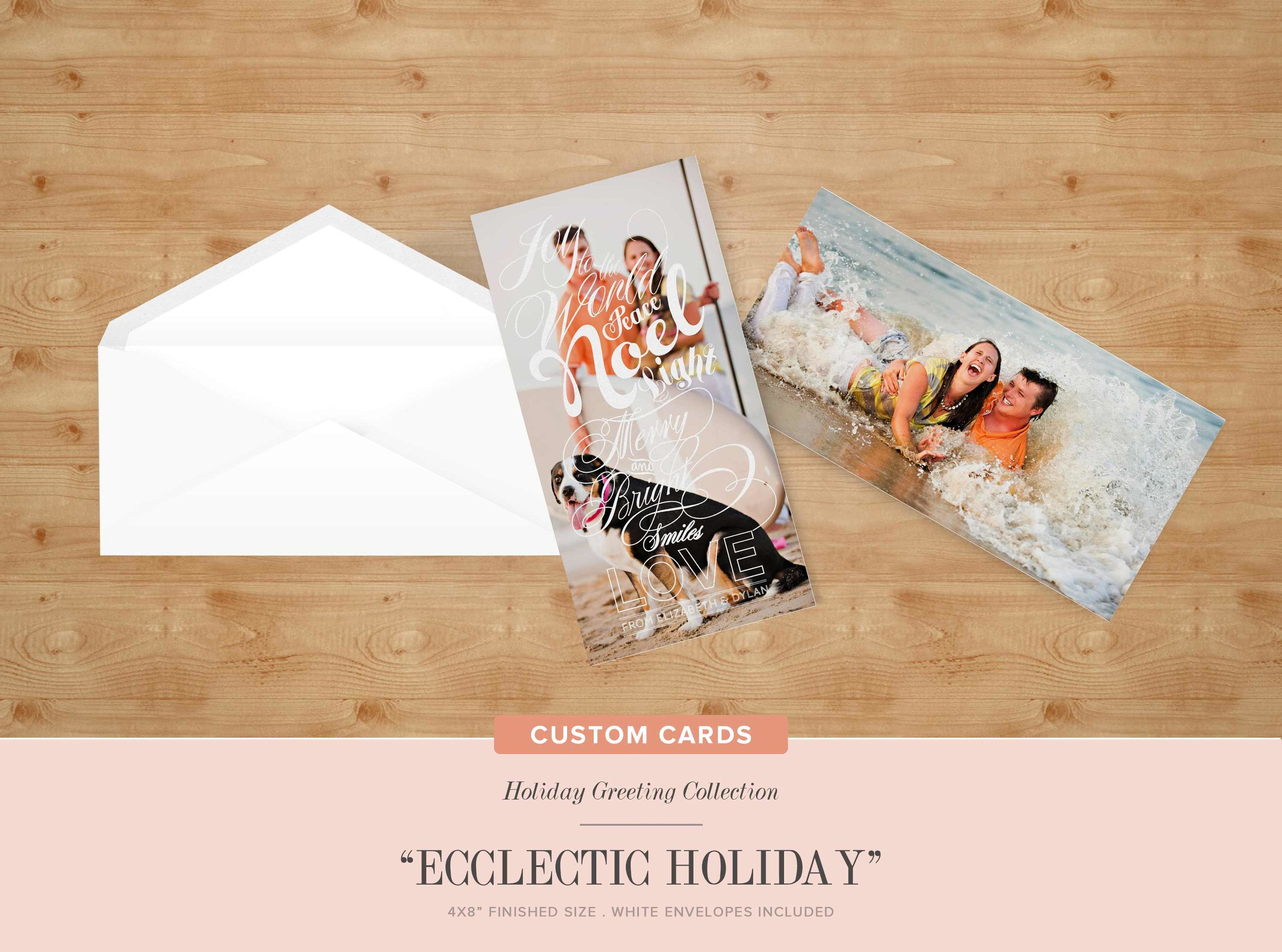 BMP Cards Ecclectic Holiday.jpg