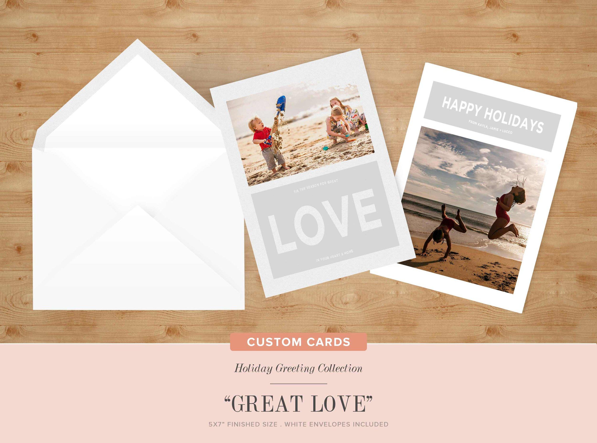 BMP Cards Great Love.jpg