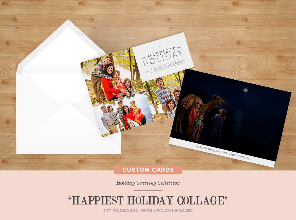 BMP Cards Happiest Holiday Collage.jpg