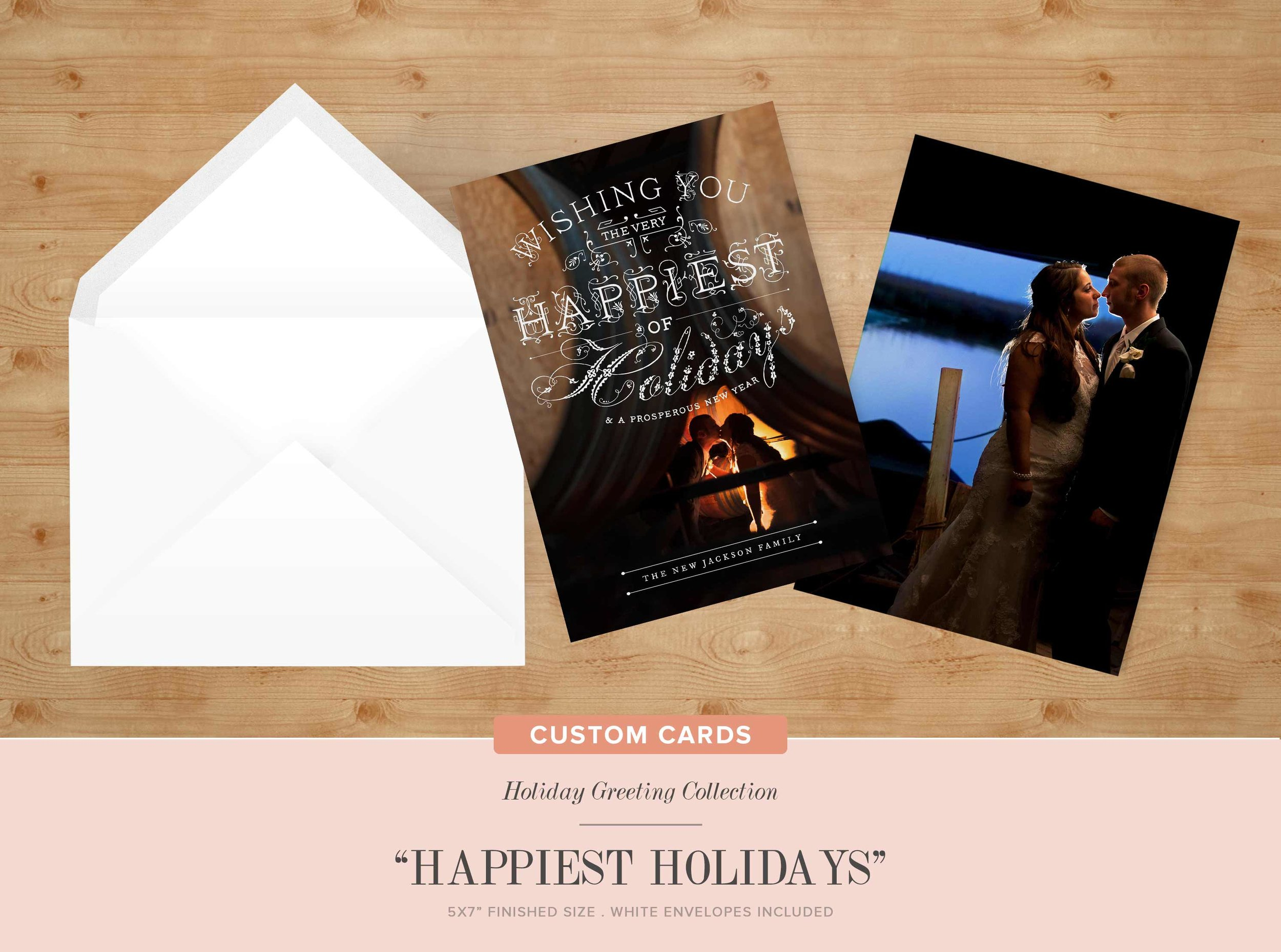 BMP Cards Happiest Holidays.jpg