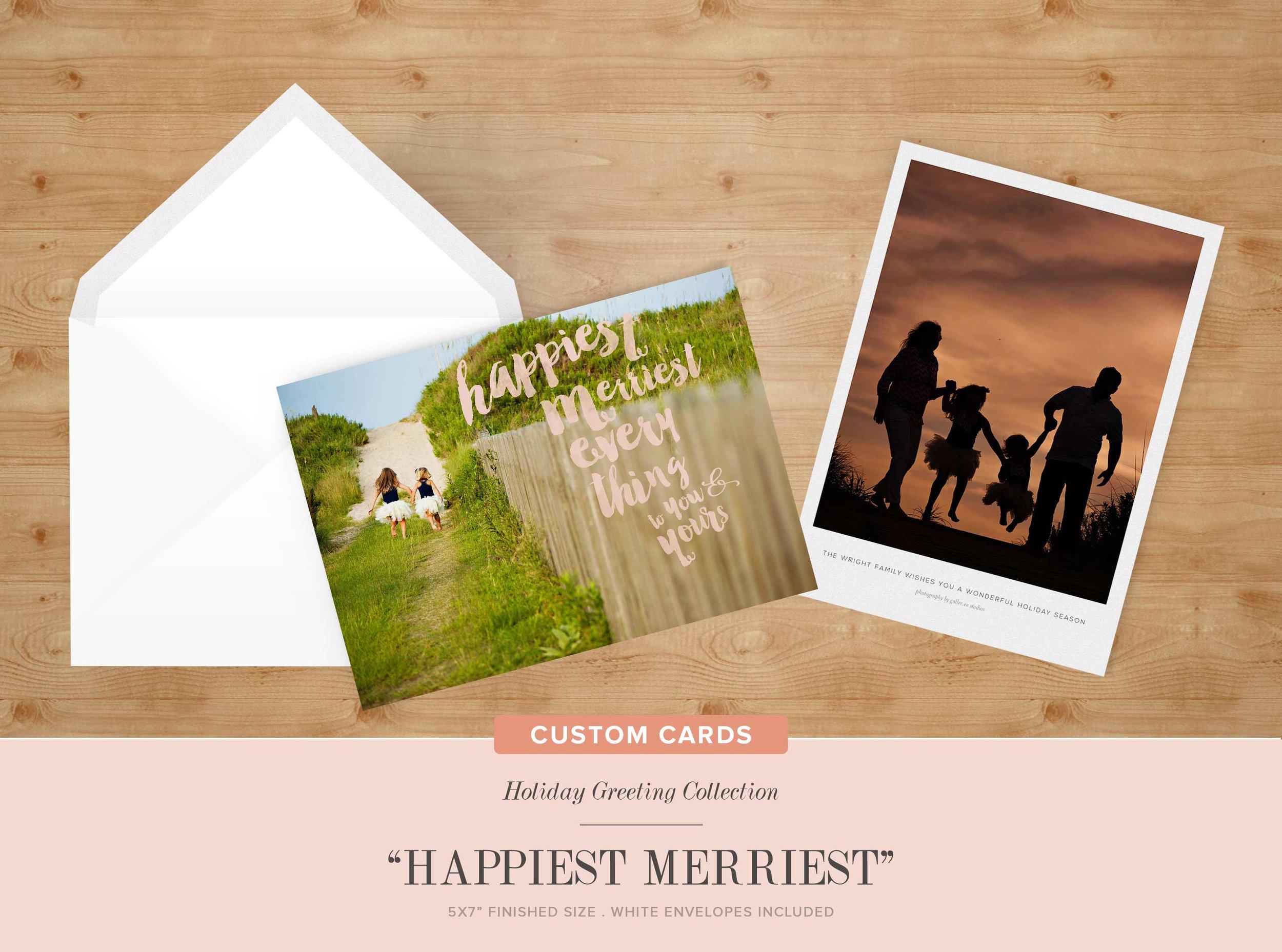 BMP Cards Happiest Merriest.jpg