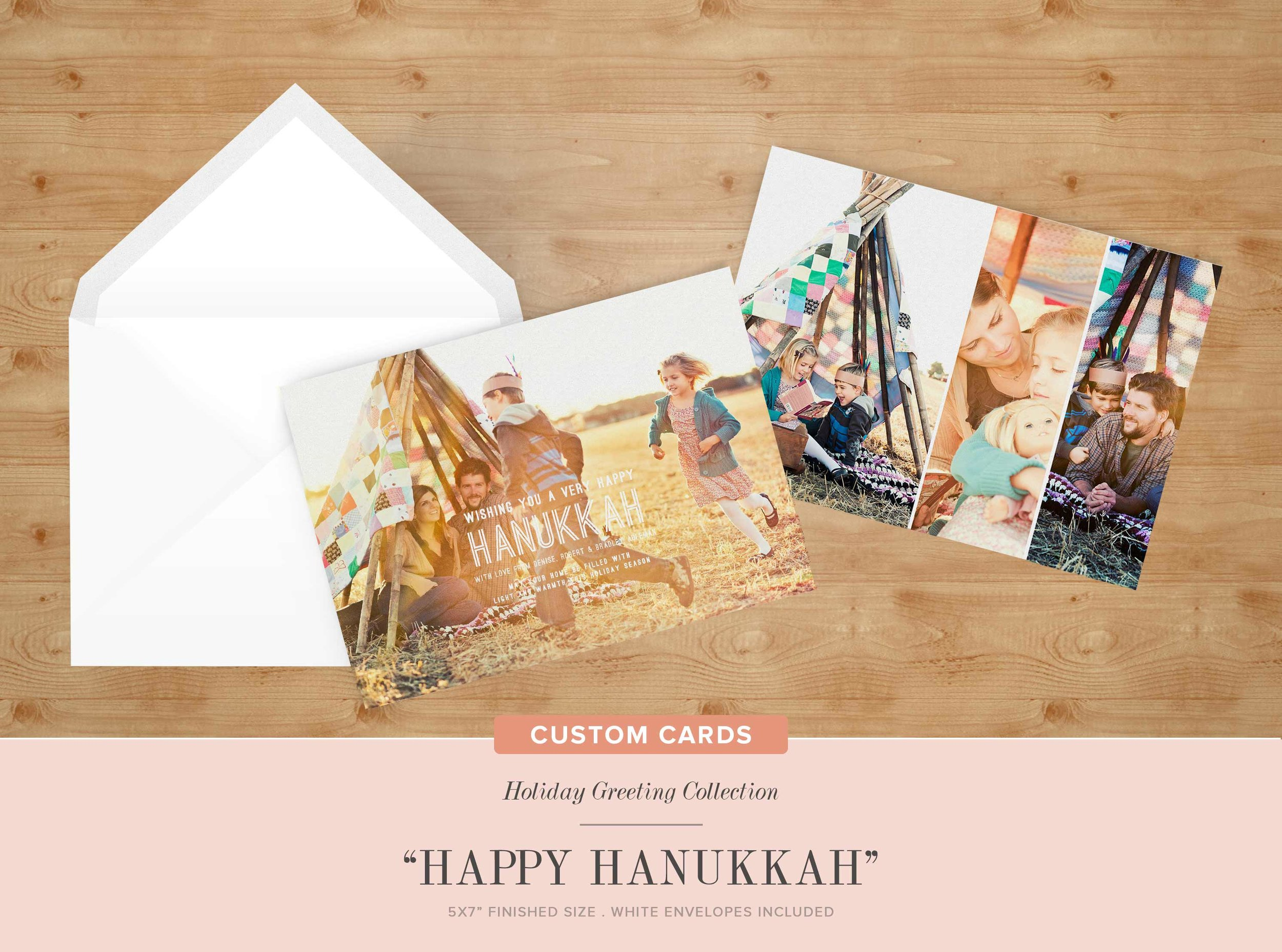 BMP Cards Happy Hanukkah.jpg