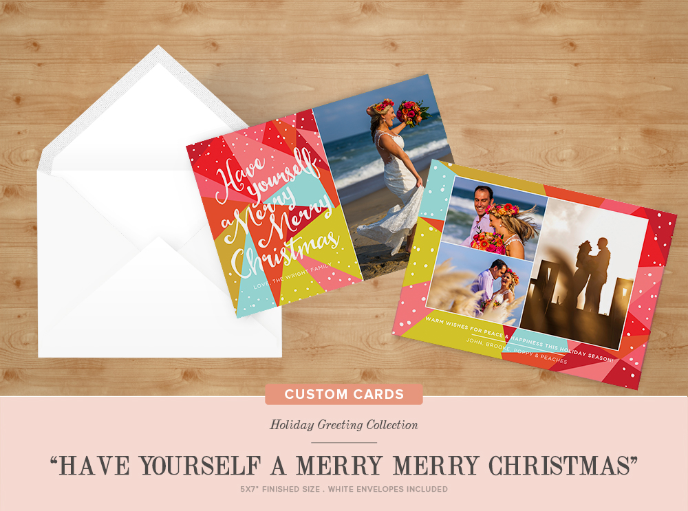 BMP Cards Have Yourself a Merry Merry.jpg