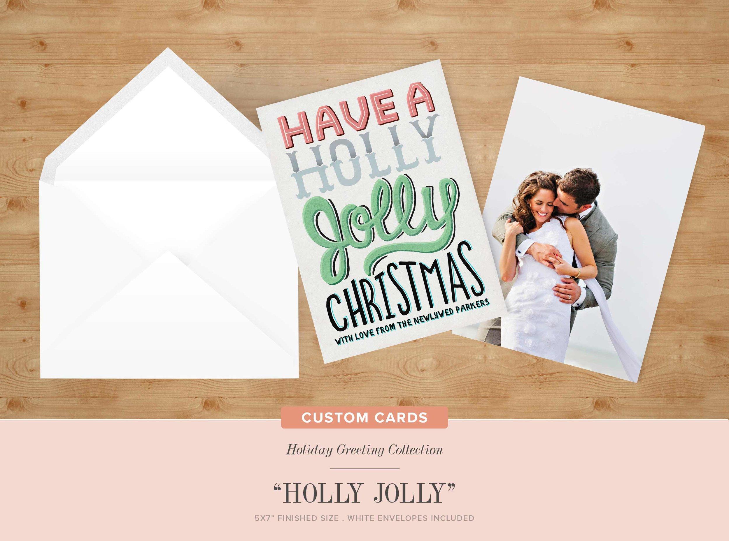 BMP Cards Holly Jolly.jpg