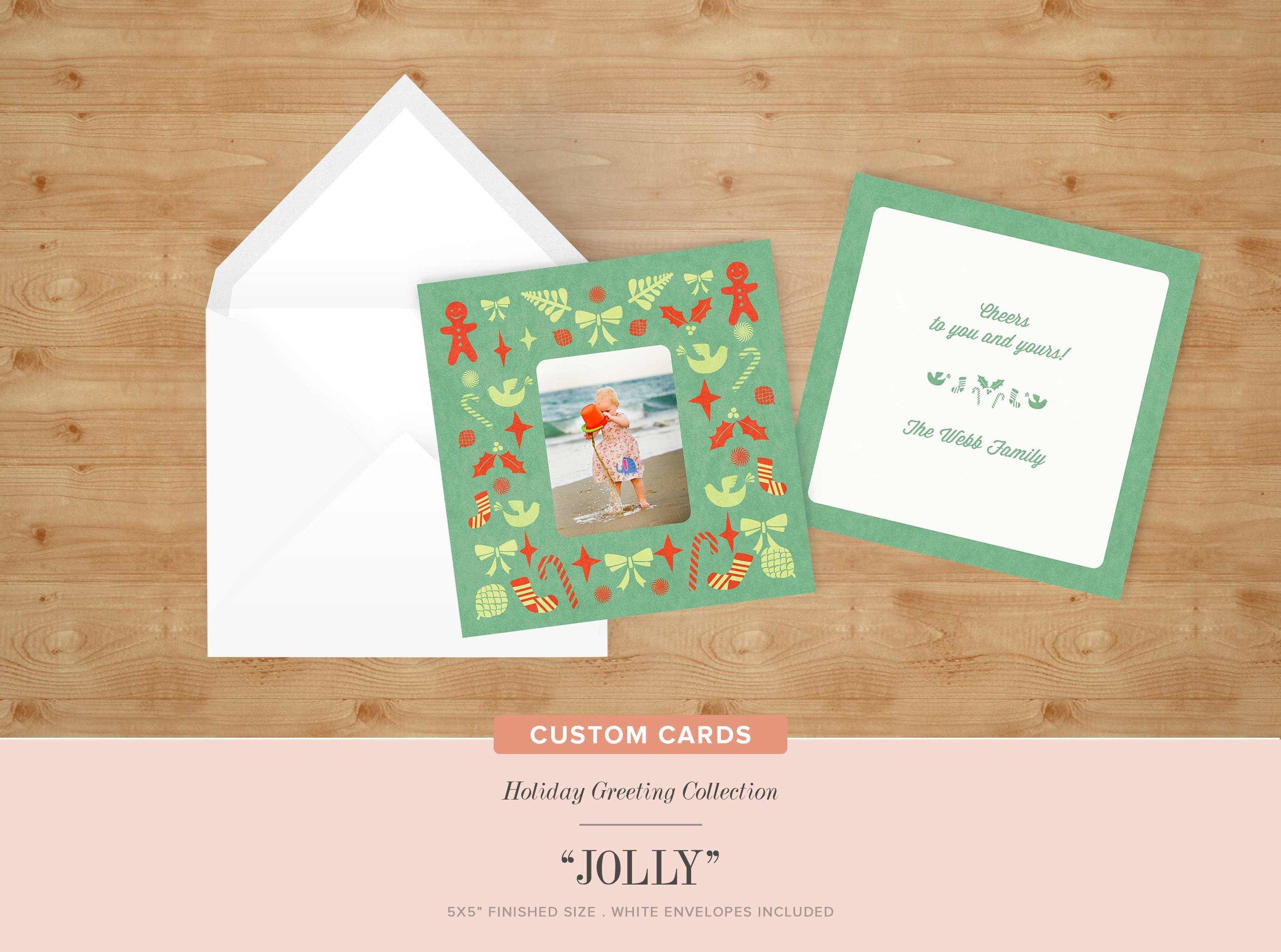BMP Cards Jolly.jpg
