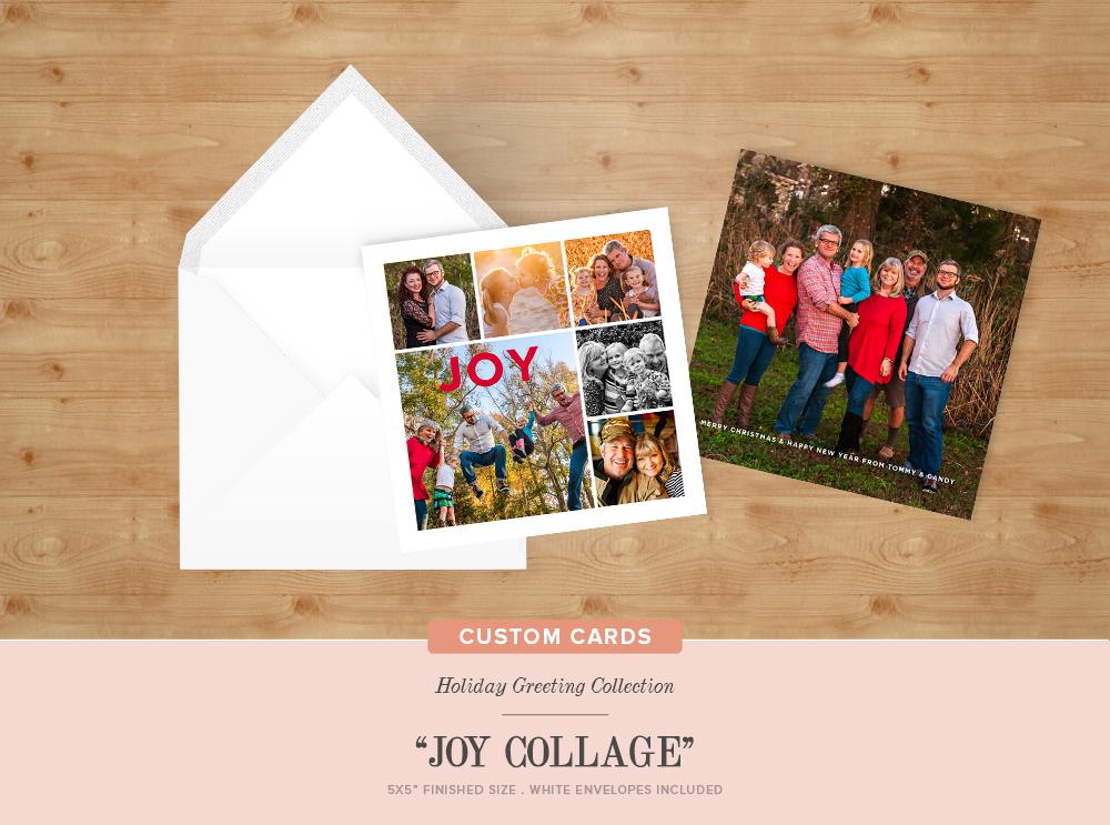 BMP Cards Joy COllage.jpg