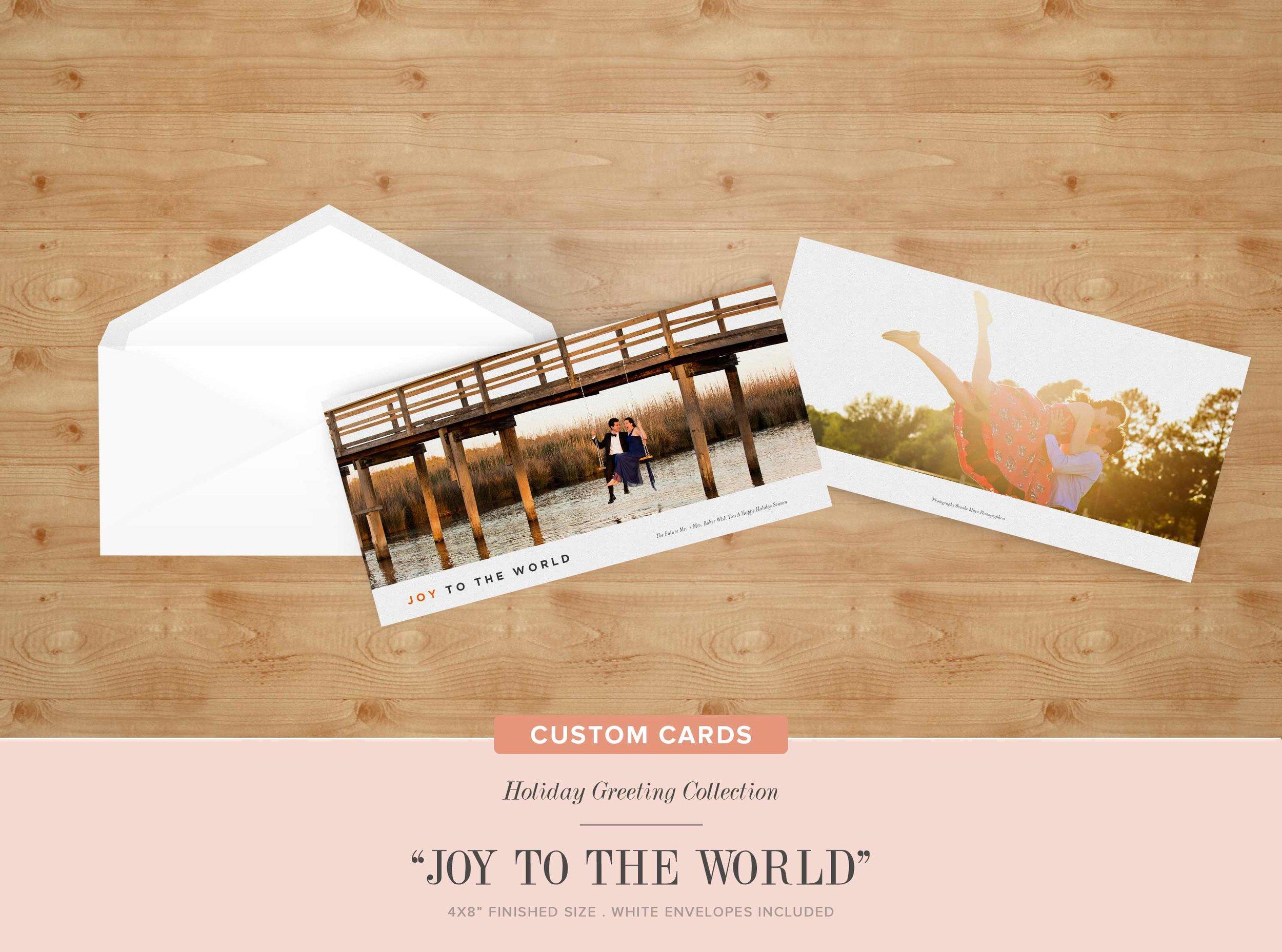 BMP Cards Joy to the World.jpg