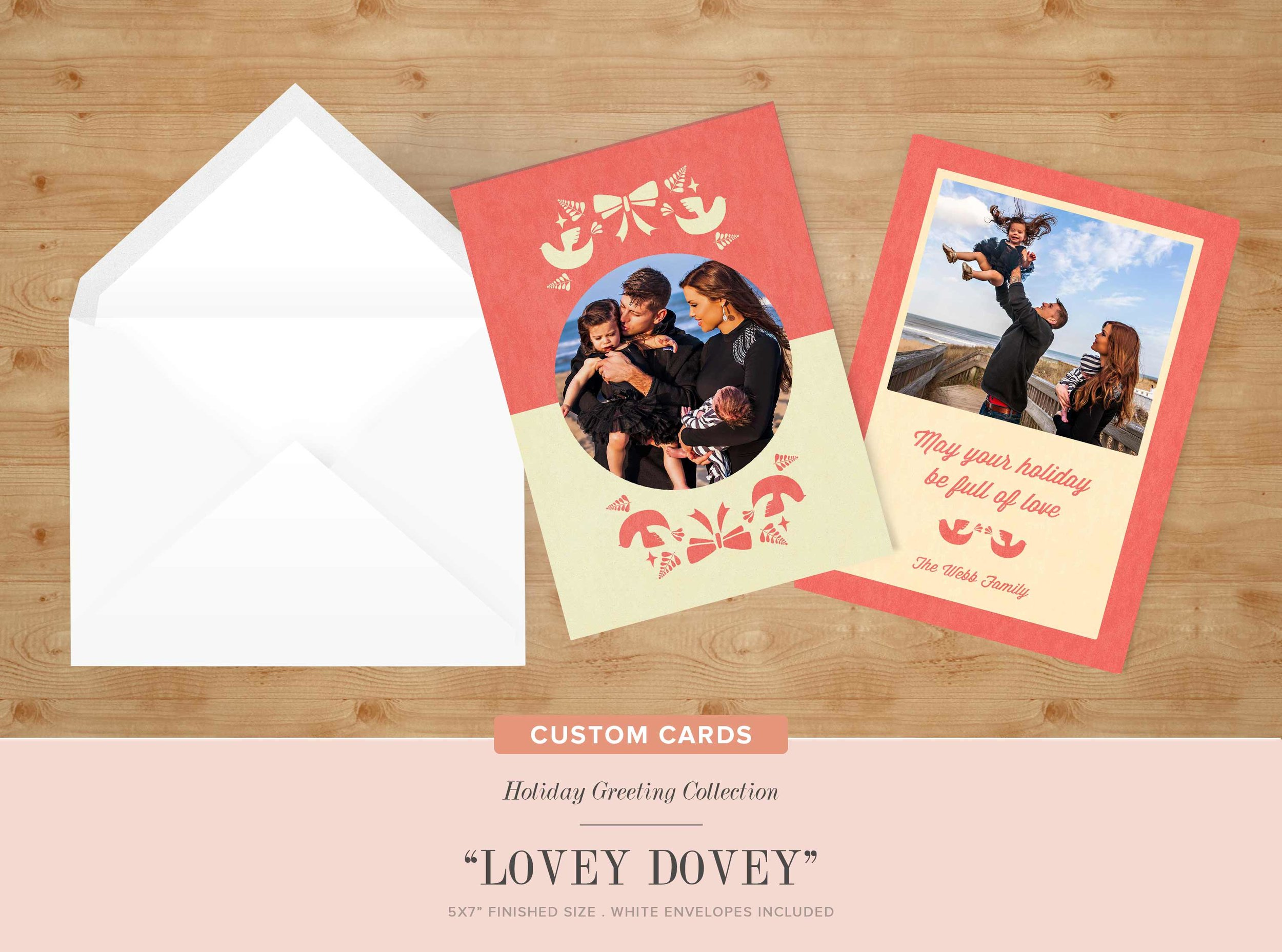 BMP Cards Lovey Dovey.jpg