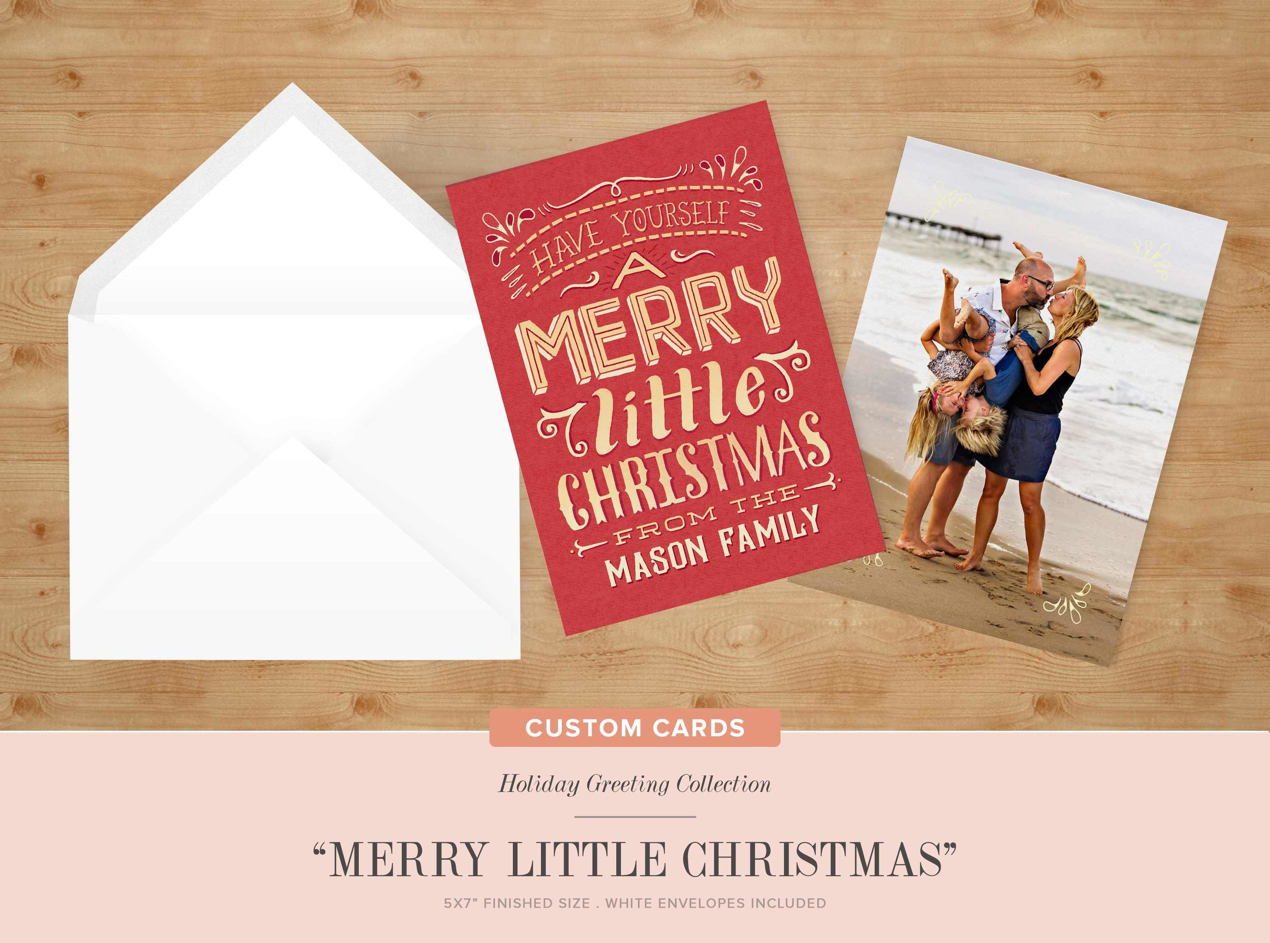 BMP Cards Merry Little.jpg