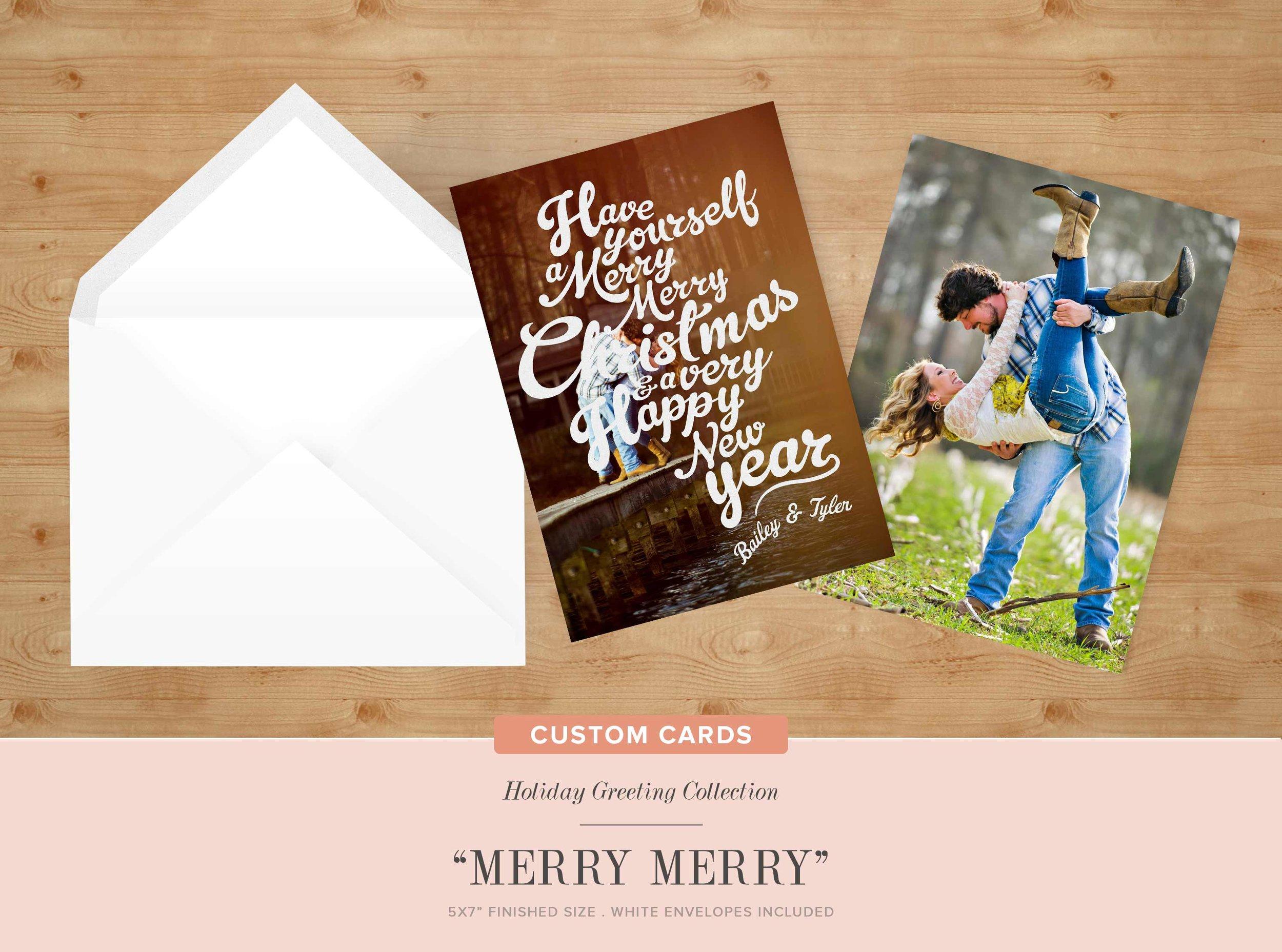 BMP Cards MerryMerry.jpg