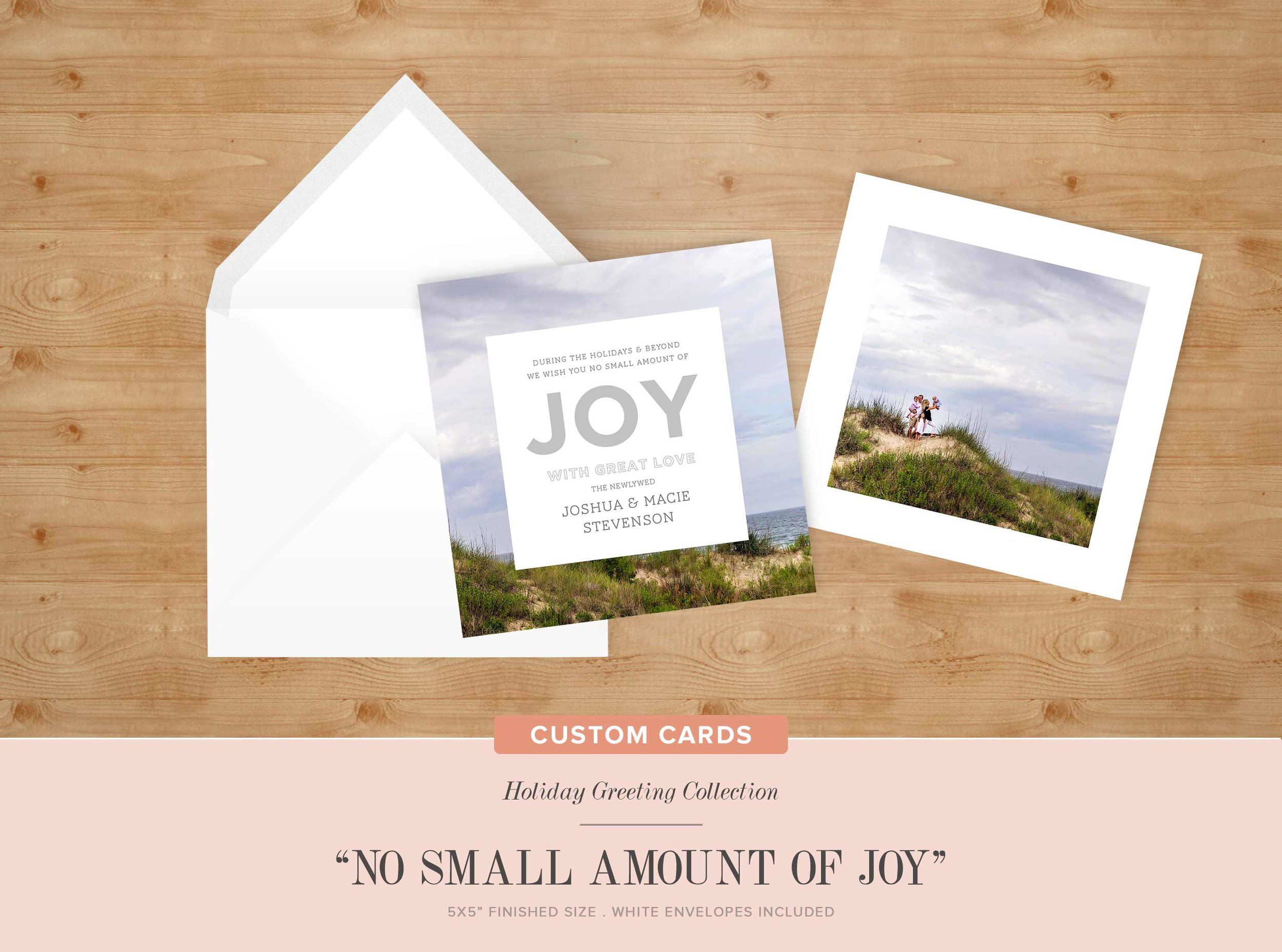 BMP Cards No Small Joy.jpg