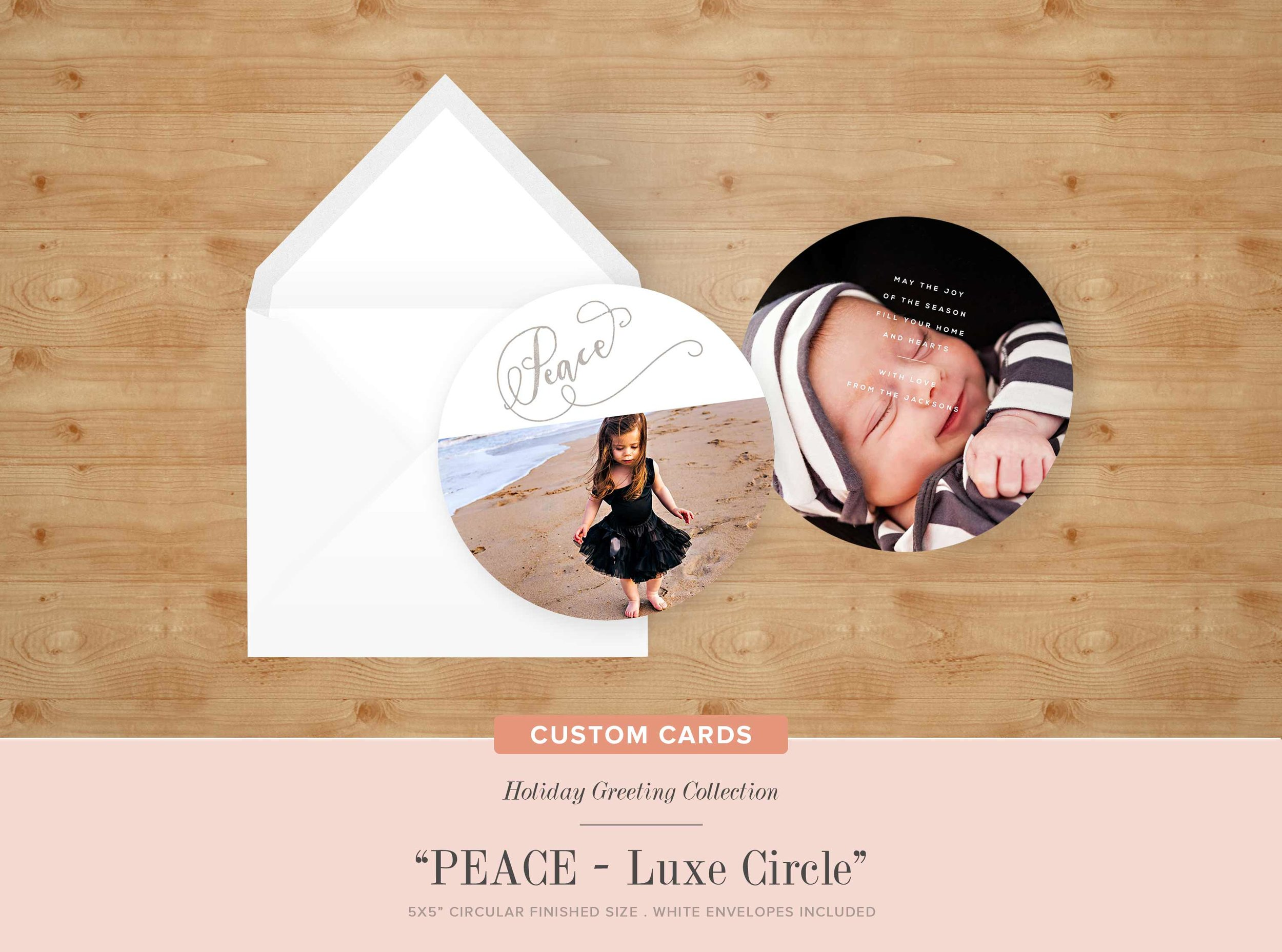 BMP Cards Ornate Circle Peace.jpg