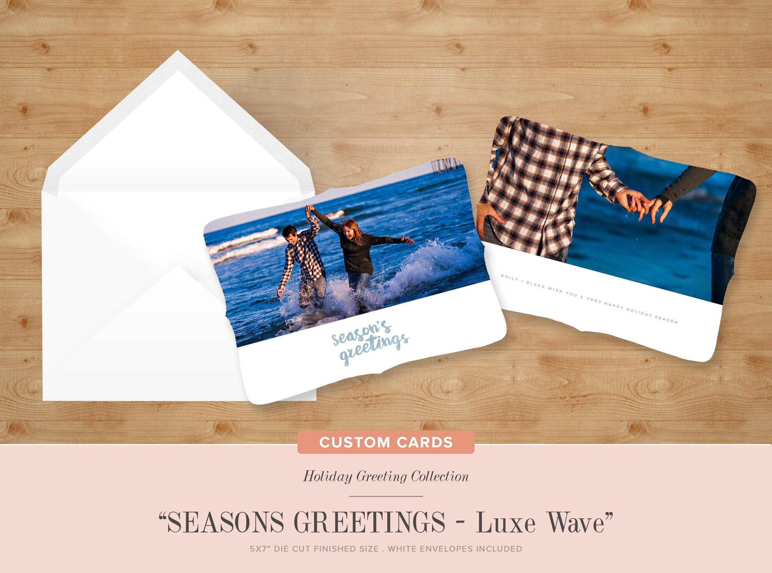 BMP Cards Seasons Greeting Wave.jpg