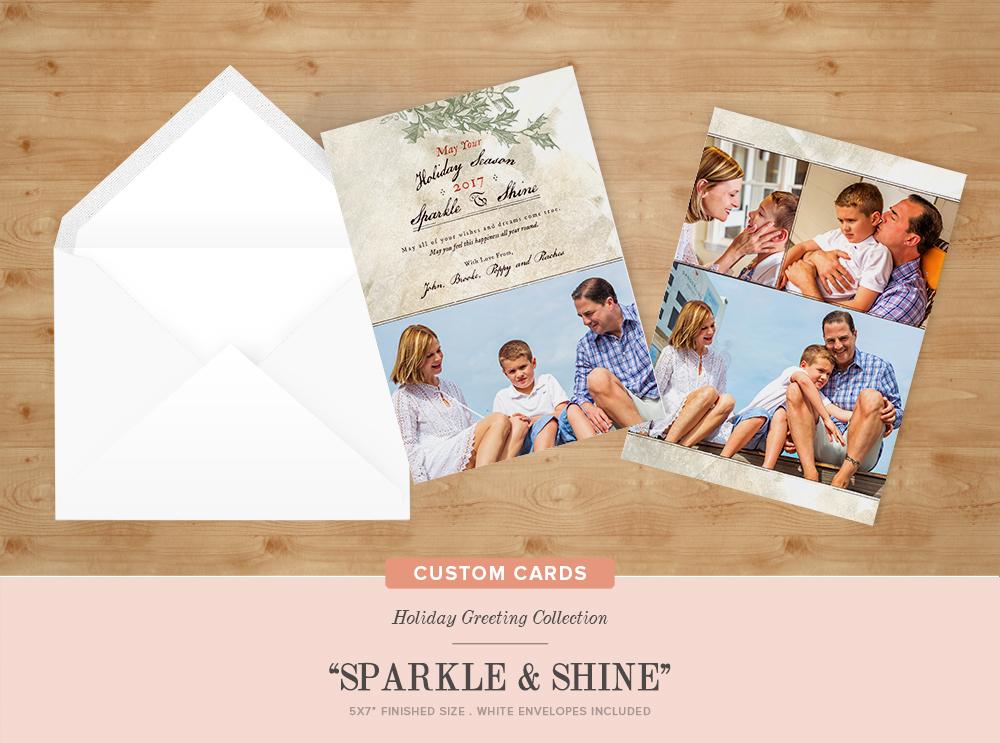 BMP Cards Sparkle and Shine.jpg