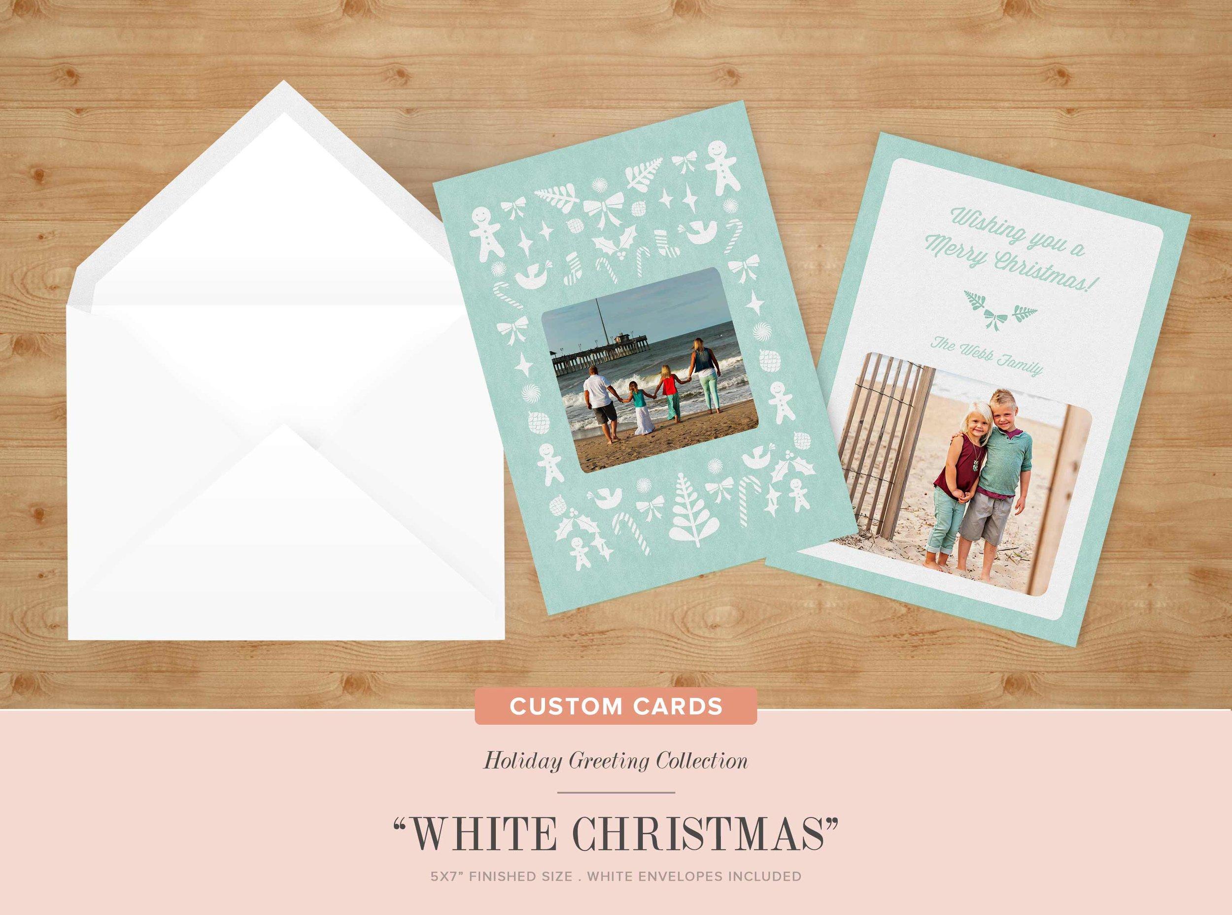 BMP Cards White Christmas.jpg
