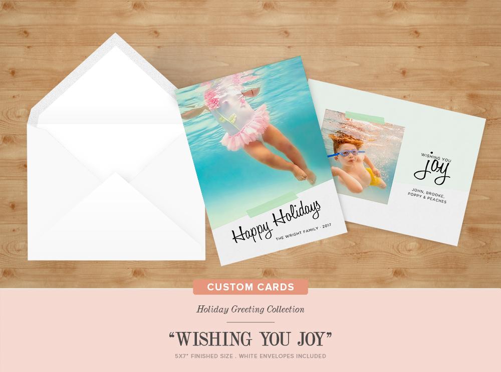 BMP Cards Wishing You Joy.jpg