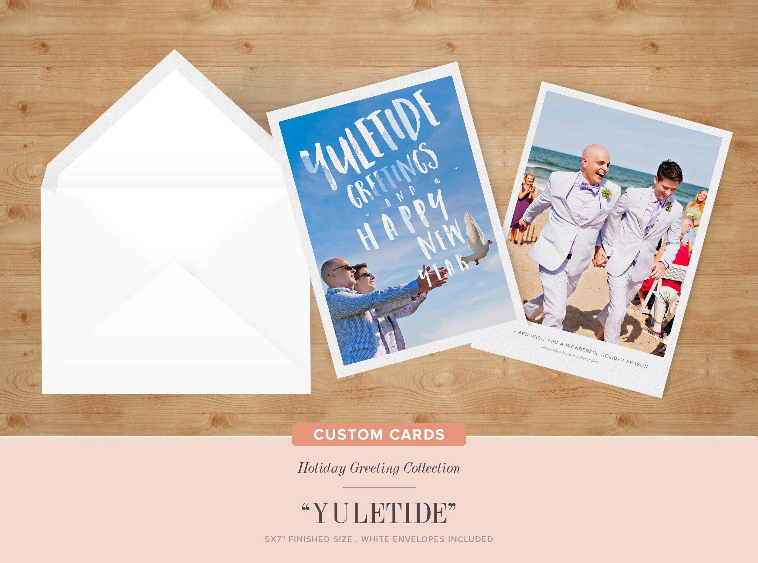 BMP Cards Yuletide.jpg