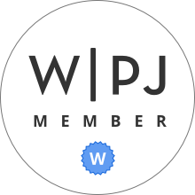 wpja_mem_award_220_white_blue_0.png