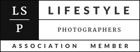 lifestyle_photographers_association_logo_180_black.png