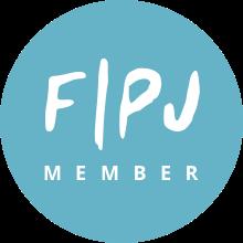 fpja_logo_member_220.png