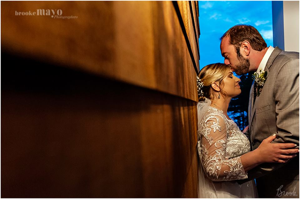virginia beach wedding portraits