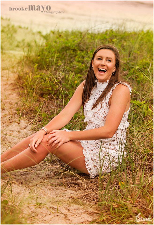 Wilmington NC Portraits