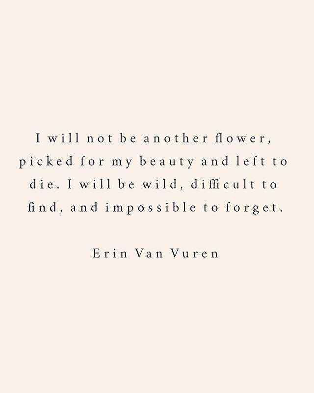 🌻🌻🌻🌻🌻 . . . . . #growth #womenempoweringwomen #truebeauty #worth #erinvanvuren
