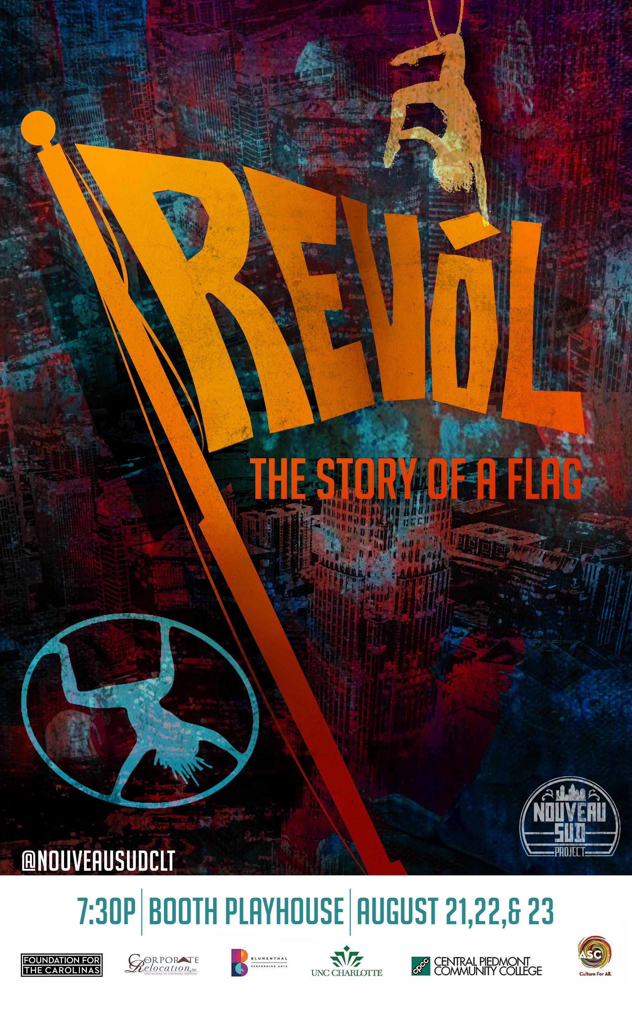 REVOL FINAL 2019.png