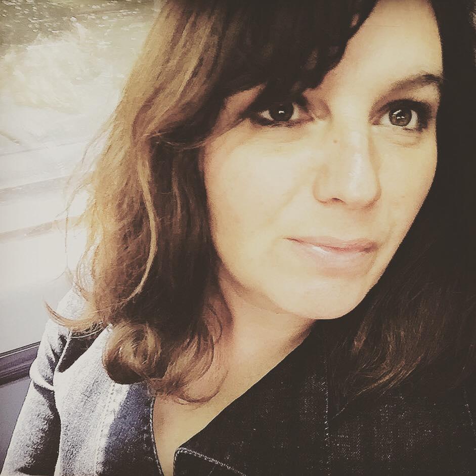 Fay Stevens - Curator, Artist & FaB Director