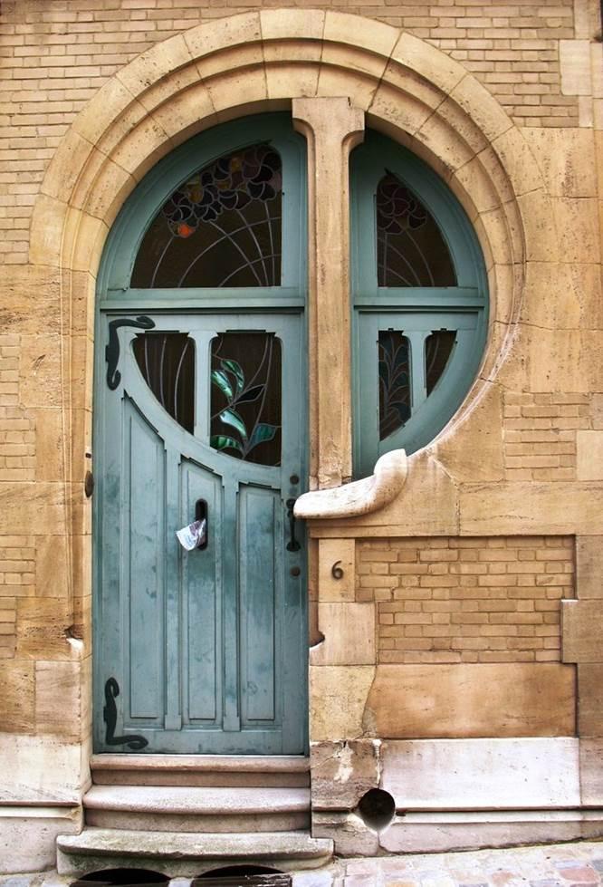 art deco doorway.jpg