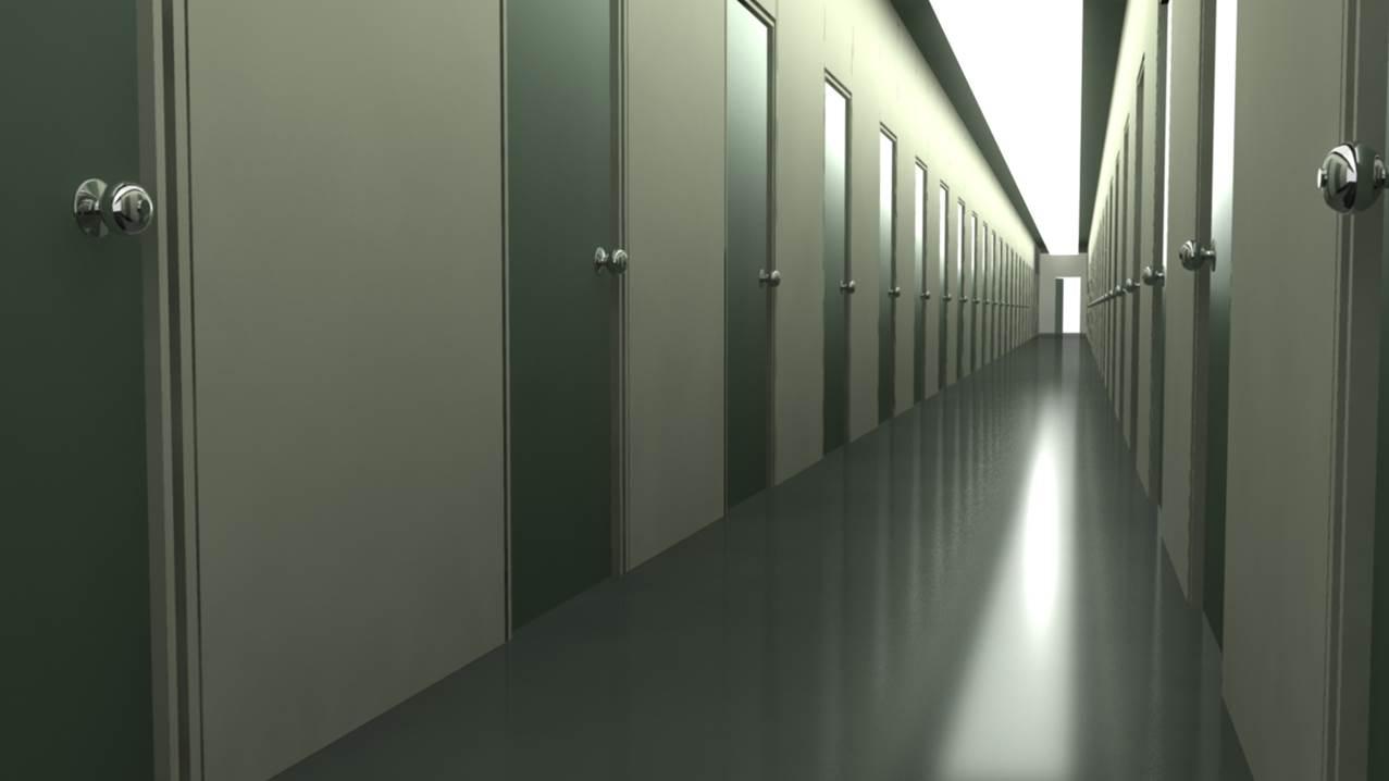 Choice of doors.jpg