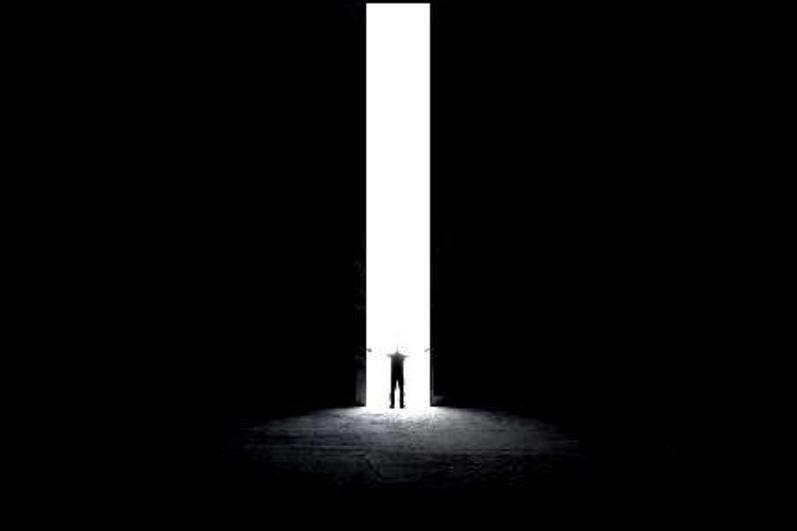 lit up doorway.jpg
