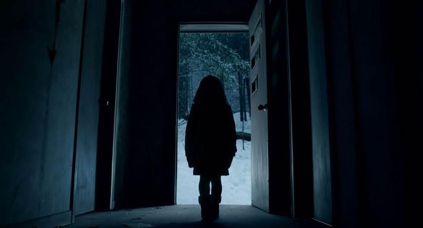 scary child doorway.jpg