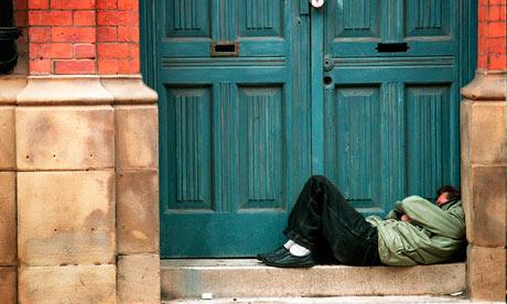 Homeless man in doorway 2.jpg