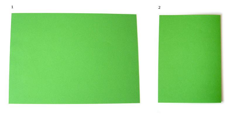 foldy1.jpg