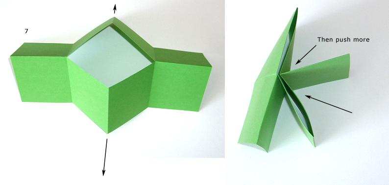 foldy4.jpg