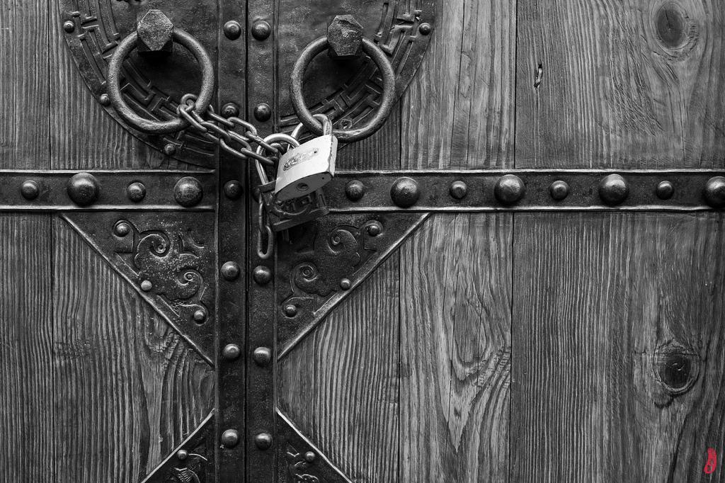 Locked door.jpg