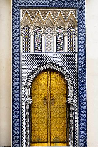 Arabesque doorway.jpg