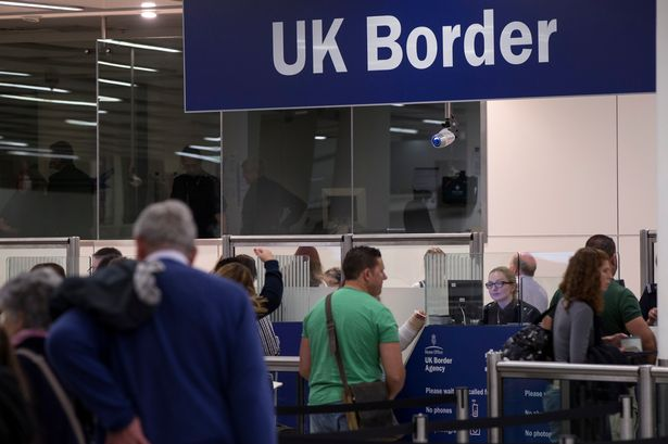 Passport-control-at-Gatwick-Airport.jpg