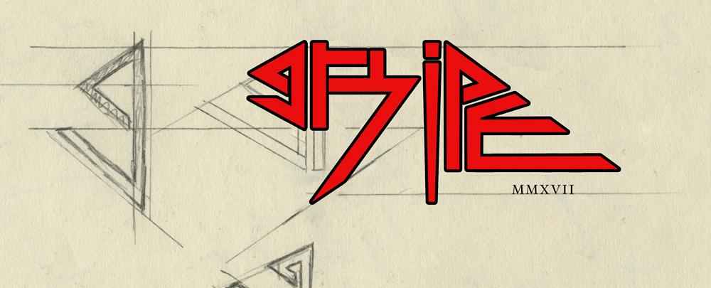 gripe_logo_sml.jpg