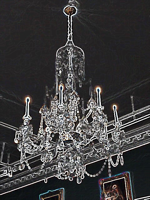 2018-Holburne-Blue chandelier.jpg