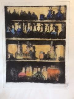 2018-ArtWorks-Anna-Kot-Museum-of-Bath-at-Work(1).JPG
