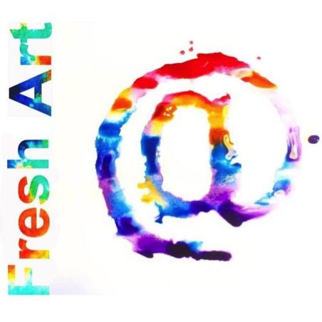 logo-Fresh Art.jpg