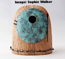 Sophie Walker.jpg
