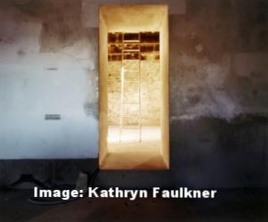 Kathryn Faulkner.jpg