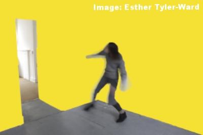 Eshter t-w.jpg