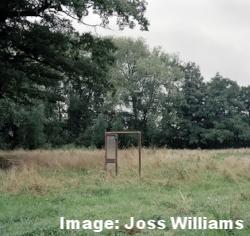 Joss Williams doorway 2.jpg