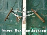 Roxanne 2.jpg
