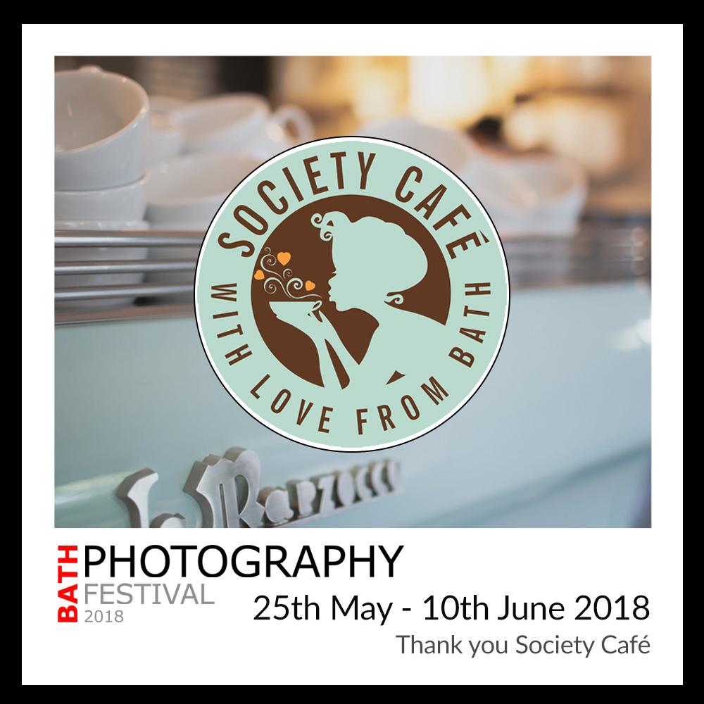 SocietyCafe_bathphotofestival.jpg